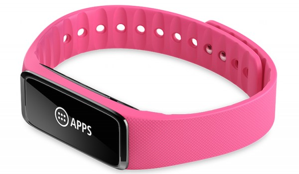 Acer_Liquid_Leap-_Pink_04