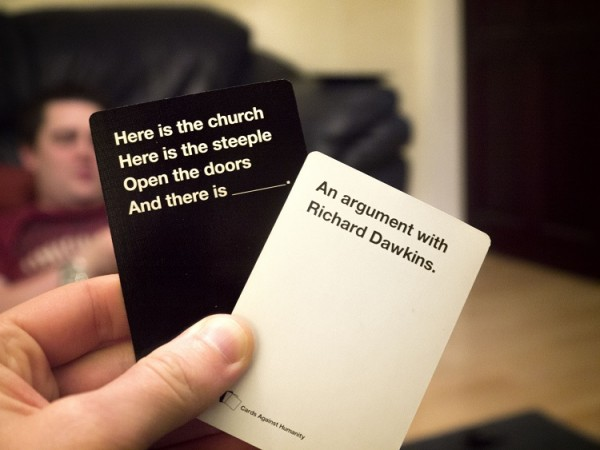 Cards_Against_Humanity_(15711676205)