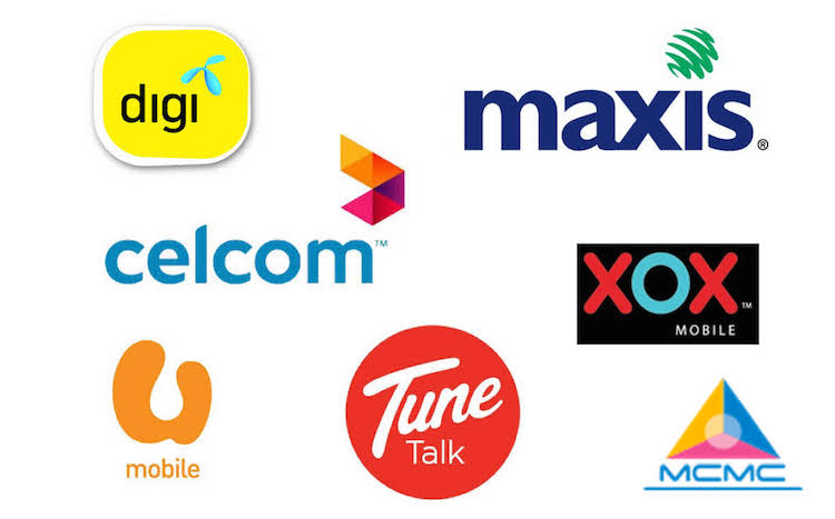 Image result for malaysia telco mcmc