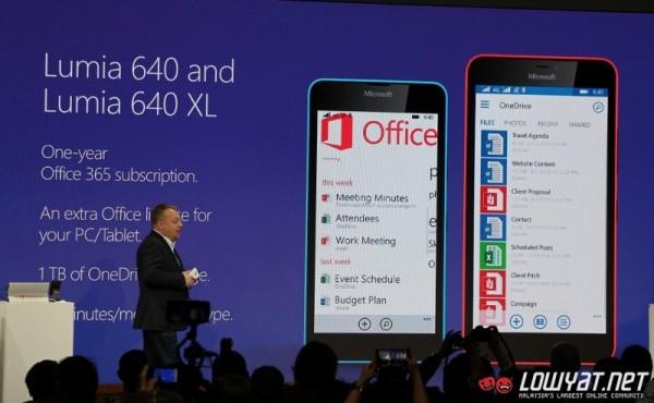 Microsoft Lumia 640 XL MWC15 03