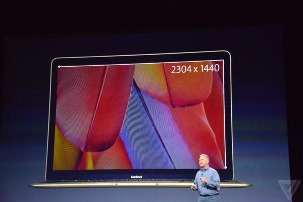 apple-macbook-2015-1