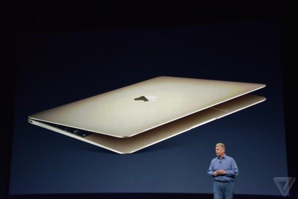 apple-macbook-2015-5