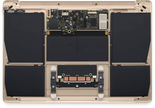 apple-macbook-2015-internals