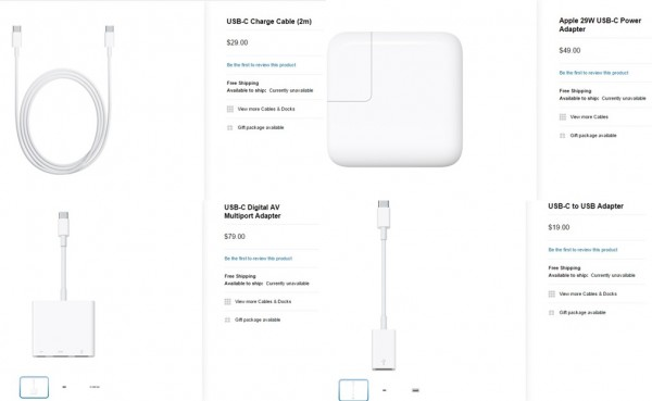 apple-usb-c-adapters