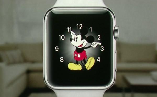 apple-watch-2015-1