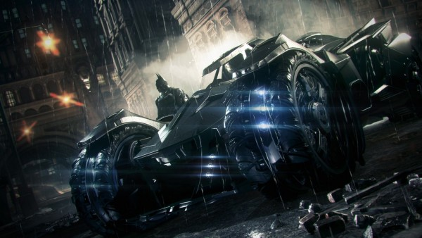 batman-arkham knight