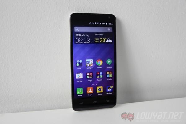 benq-b502-review-14