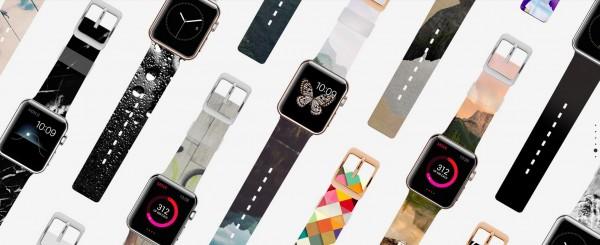 casetify-apple-watch-nad