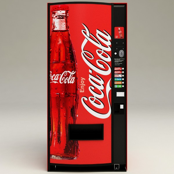 coca-cola-vending-machine