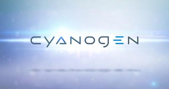 cyanogen_logo_hero