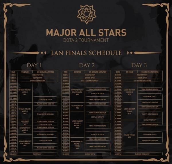 dota-2-mas-schedule-lan-finals