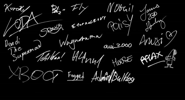 dota2-player-signatures