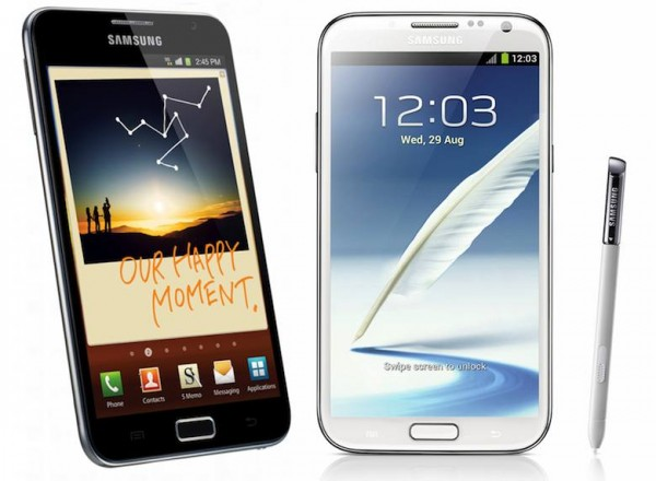 galaxy-note-ii-product-image-1