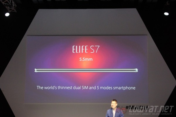 gionee-elife-s7-3
