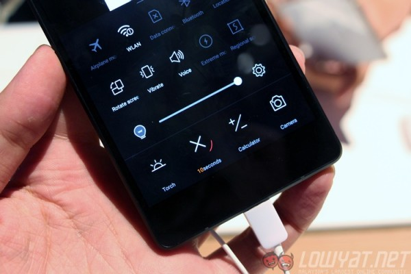 gionee-elife-s7-amigoos-fakecall-3