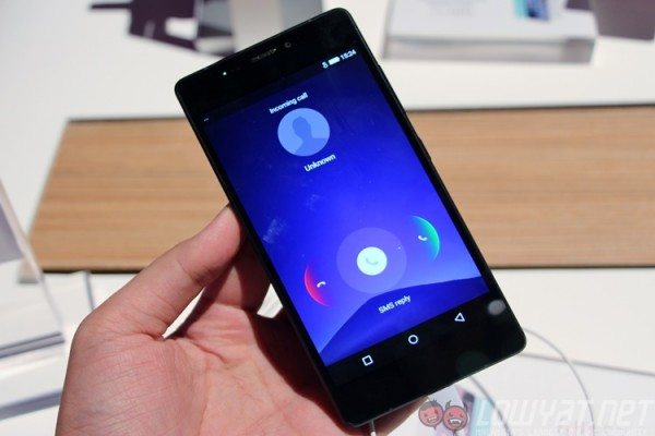 gionee-elife-s7-amigoos-fakecall-4