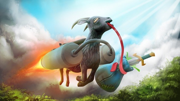 goat-simulator-dota-2-1