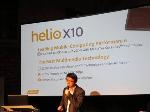 helio-x10