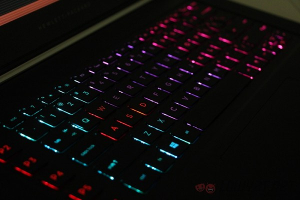 hp-omen-review-12