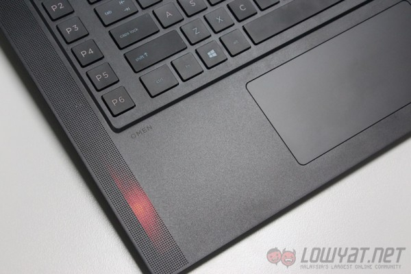 hp-omen-review-18