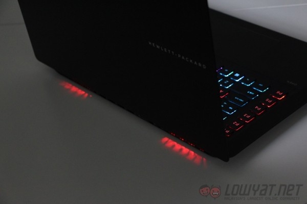 hp-omen-review-22