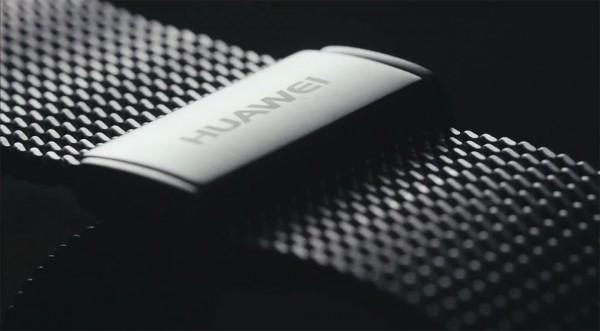 huawei-watch-images-leak6_1020.0