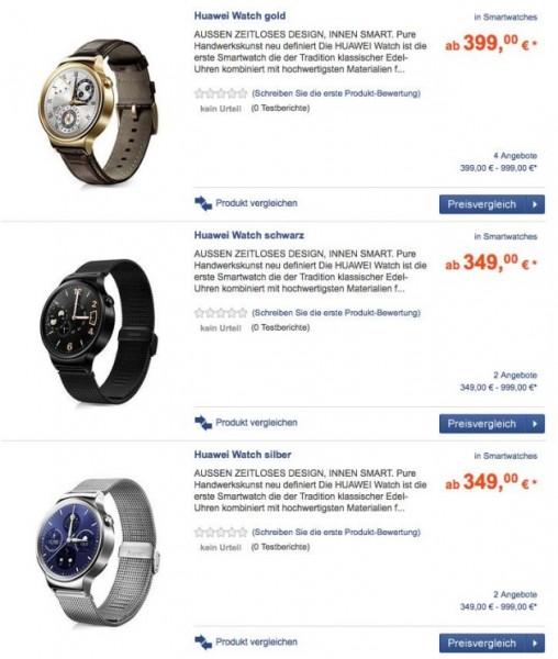 huawei-watch-retail-price-euro-1