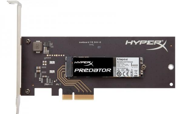 hyperx-predator-pcie-ssd-1