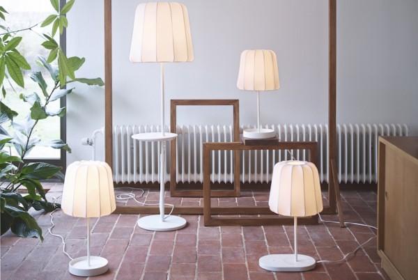 ikea-wireless-charging-furniture (7)