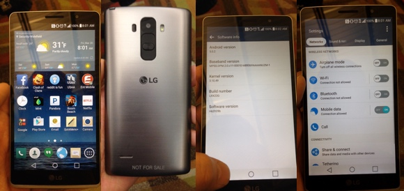 lg-g4-purported-images