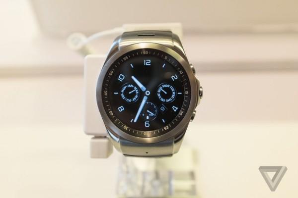 lg-watch-urbane-lte-mwc-1