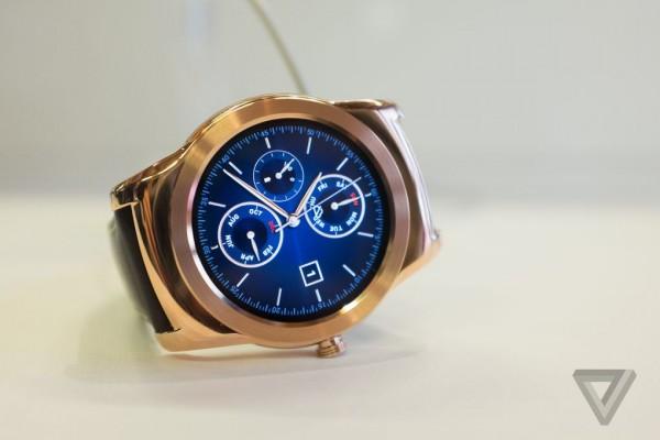 lg-watch-urbane-mwc-2
