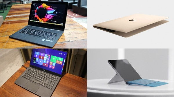 macbook-2015-vs-competition