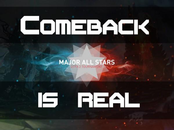 mas-dota2-comeback-is-real