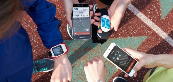 nike-running-app-partners