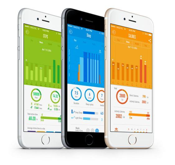 oaxis-lifebalanz-app