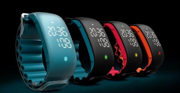 oaxis-o2-fitness-tracker