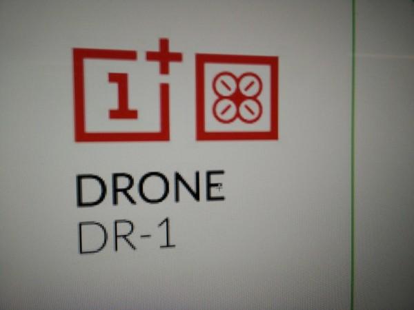 oneplus-drone