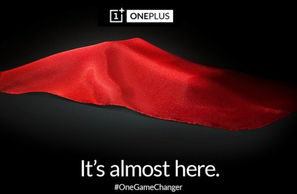 oneplus-drone-new-product