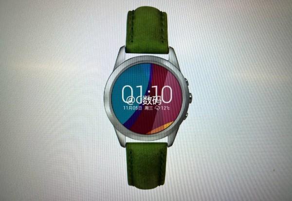 oppo-smartwatch