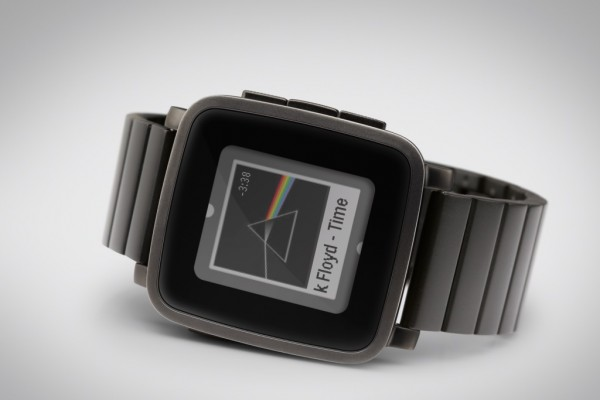 pebble-time-steel-1
