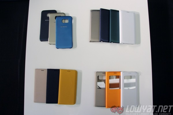 samsung-galaxy-s6-edge-covers