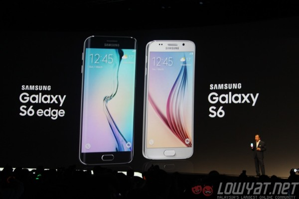 samsung-galaxy-s6-s6-edge-official