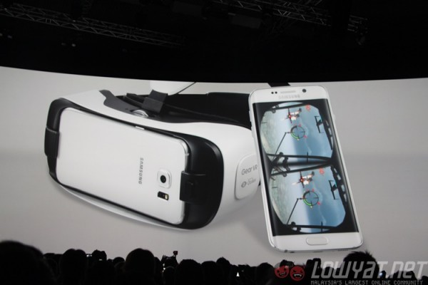 samsung-gear-vr-galaxy-s6-1