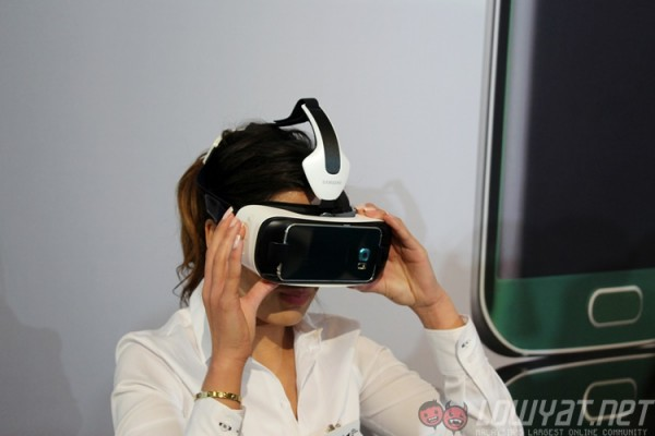 samsung-gear-vr-galaxy-s6-2