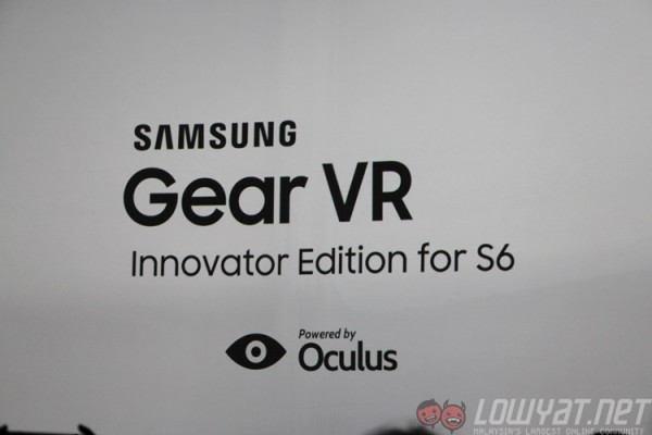 samsung-gear-vr-galaxy-s6-3