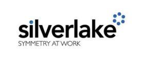 silverlake-axis-logo