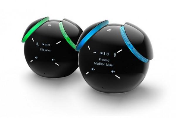 sony-bsp60-bluetooth-smart-speaker 2