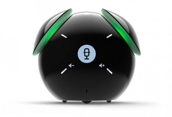 sony-bsp60-bluetooth-smart-speaker