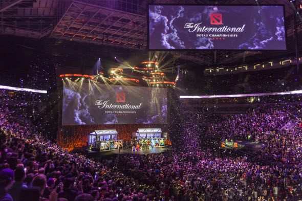 ti5-crowd-dota2